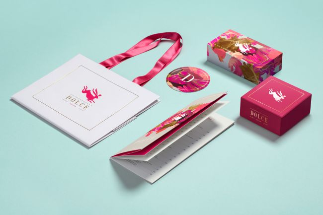 design packaging yang unik